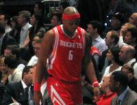 Bonzi-Wells-as-a-Houston-Rocket