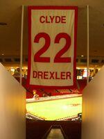 Drexler UH 22 CIMG1232
