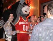 Clutch-Halloween-2005