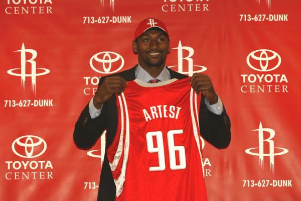 Category:Houston Rockets players | Houston Rockets Wiki ...