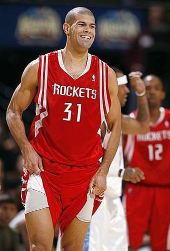 Shane Battier | Houston Rockets Wiki | FANDOM powered by Wikia