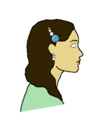 Chilali profile