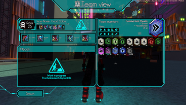 Skill Grid   Hover : Revolt Of Gamers Wiki   FANDOM powered