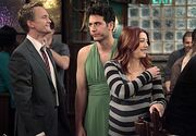 How-I-Met-Your-Mother-Season-7-Episode-21-Now-Were-Even-2