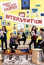 How-i-met-your-mother-intervention