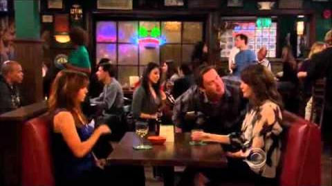 Bang Bang Song - How I met your mother (full)