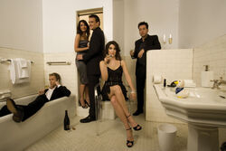 Himym-how-i-met-your-mother-series-tv