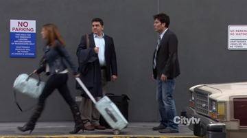 Himym-episode-20-review