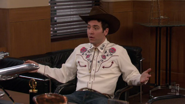 Himym-right-place-right-time-cowboy-ted