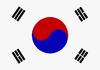 Sued-Korea