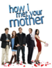 Himymposter