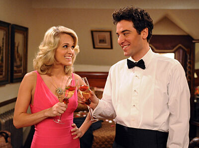 Himym-carrie-underwood-4