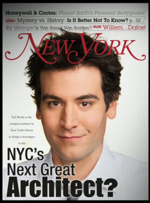 411px-Cover new yorker