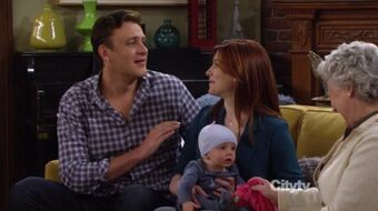How.I.Met .Your .Mother.S08E03