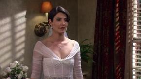Robin(Die Braut)