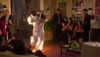 Burning-as-a-beekeeper 650x370