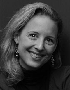 Angela Wiederhut