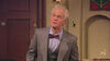Future-Barney-how-i-met-your-mother-2590507-1280-720