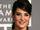 Cobie-cobie-smulders-2616809-1024-768.jpg