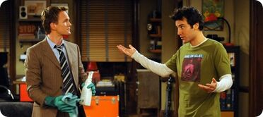 Himym-412-benefits-barney-ted