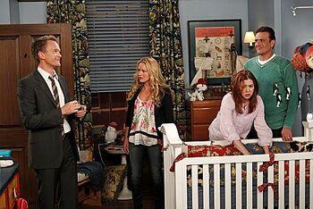 How-I-Met-Your-Mother-Season-8-Episode-1-Farhampton-6