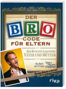 050717302-der-bro-code-fuer-eltern