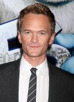 Barney-Harris