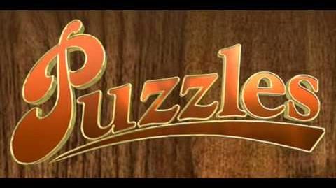 Puzzles Theme Song