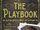 The Playbook Barney Stinson.jpg
