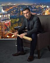 Ray-donovan-los-angeles-fixer