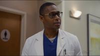 Dr-Sinnamby-414