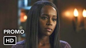 """How to Get Away with Murder 6x07 Promo """"I'm the Murderer"""" (HD) Season 6 Episode 7 Promo"""
