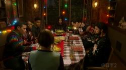 K4-Christmas-Dinner-513