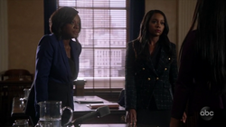 Annalise-Michaela-case-603