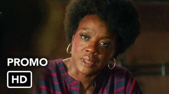 "How to Get Away with Murder 6x11 Promo ""The Reckoning"" (HD) Season 6 Episode 11 Promo-0"