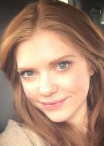 Lila Stangard