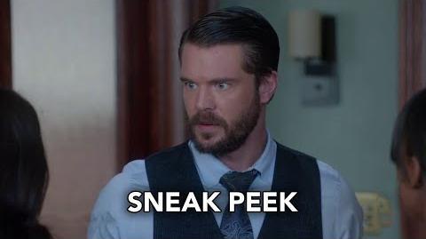 "How to Get Away with Murder 2x05 Sneak Peek 2 ""Meet Bonnie"" (HD)"