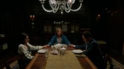 Millstone family dinner-606