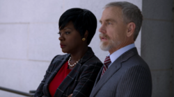 Annalise y Hugh-405