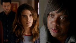 Laurel-Annalise-313
