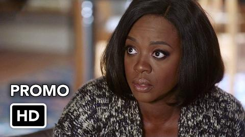 ABC Thursday 2 23 Promo - Grey's Anatomy, How to Get Away with Murder Finale (HD)