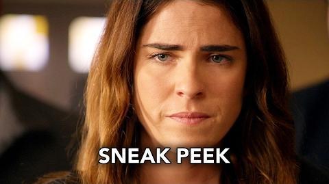 "How to Get Away with Murder 3x12 Sneak Peek ""Go Cry Somewhere Else"" (HD) Season 3 Episode 12 Sneak"
