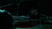 Connor-cadaver-sam