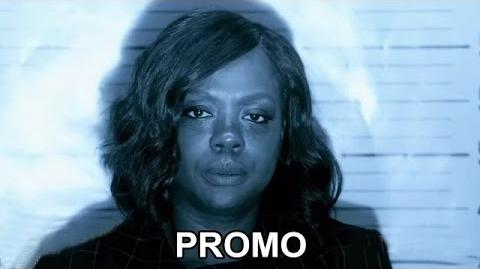 "How to Get Away with Murder 3x07 ""Call It Mother's Intuition"" Promo Subtitulada"