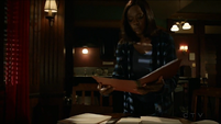 Annalise-Research-402