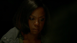 Annalise-meeting-315