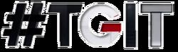 TGIT-transp