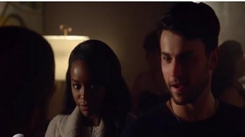 How to Get Away With Murder 2x3 Promo Season 2 Episode 3 Promo