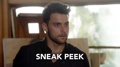 """How to Get Away with Murder 2x09 Sneak Peek """"What Did We Do?"""" (HD) Winter Finale"""