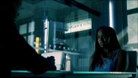 Michaela-interrogation-409